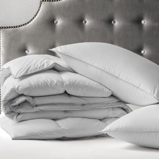 Распродажа - матрасы, наматрасники, подушки, постельное белье