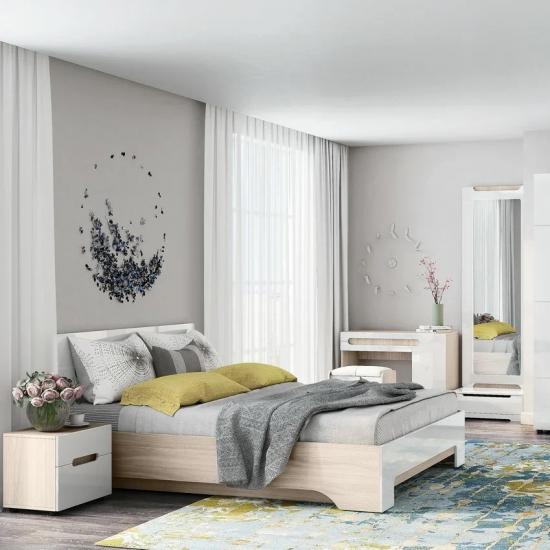 Распродажа - мебель для спальни
