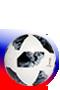 Мячик 13
