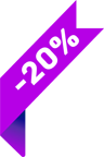 Лента -20%20